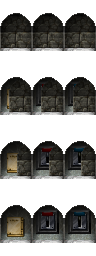 Bibliothèque des ressources VX Ace Tilesets __panel_opening_character_set_by_nicnubill-d6qnazz