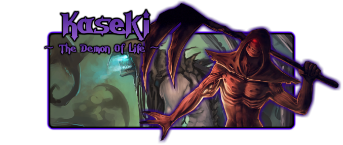 ULRP Headcannon #11 Untitled_3_by_professorkabuto-d8kknxu