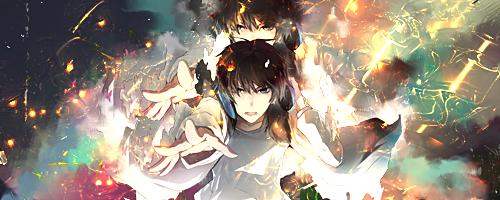 [Banco] Caim Anime_signature_by_devinox-d5p0rad