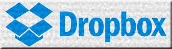 Hunk HD por Leon (Normal, Especial 1 & Mercenarios) Dropbox_logo_by_charly_12-dalssme