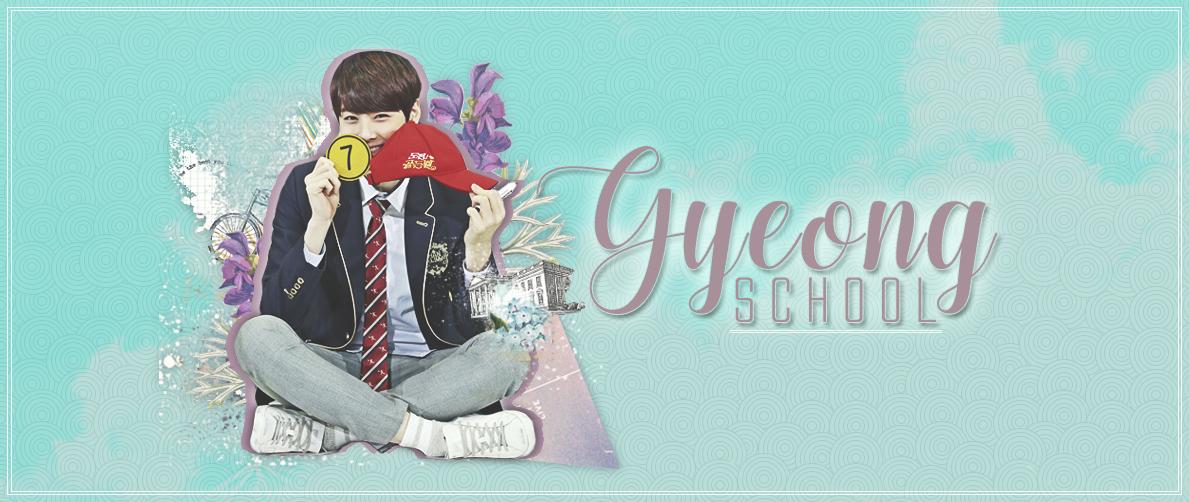 Gyeong School