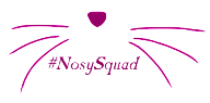 τι κανατε πριν το log in; Nosysquad_by_erevia-d9o1ici