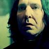 L'heure de faire un choix à sonner ¤ fT Severus Rogue Severus_snape_dh_pt_2_icon_by_kittykat01-d3cxi0q