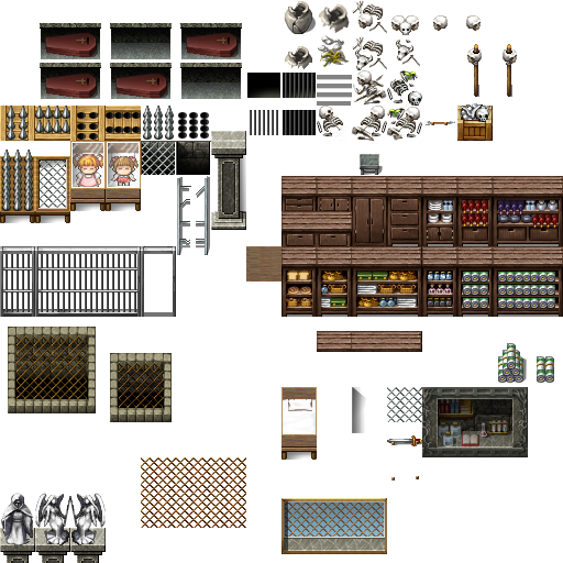 Bibliothèque des ressources VX Ace Tilesets Tower_of_sorrow___layer_b_by_nicnubill-d6qn9y9