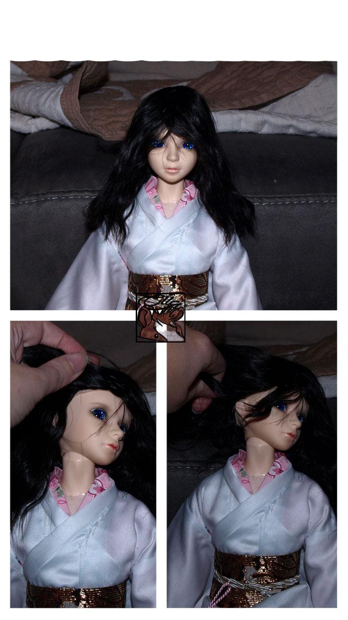 [Iplehouse JID Tatiana] Yavel Trying_wigs_y6_by_monsieur_cheval-d9n820g
