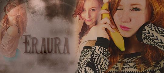 Unicorn's Workshop Eraura_rpg_sign__by_carmentas-d9wypuv