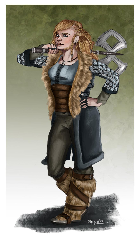 View a character sheet If_i_was_a_dwarf_____by_rachellefryatt-d5raekd