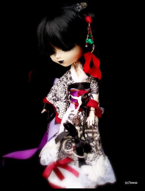 [Les Chrysanthèmes] Shinku - Nfield//Dream (p5) We_re_just_dust_by_vampyrtenrai-d2lhsk0