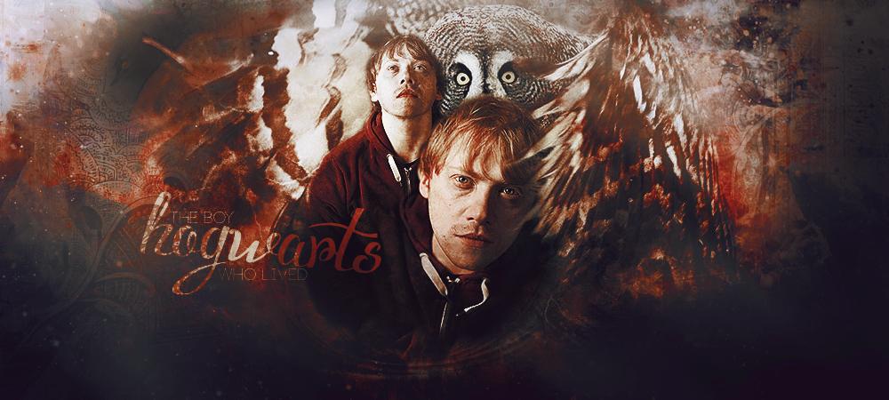 HOGWARTS Hogwarts_by_sterasoul-d9cytb6
