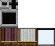 Bibliothèque des ressources VX Ace Tilesets Train_a4_by_nicnubill-d7r3oyx