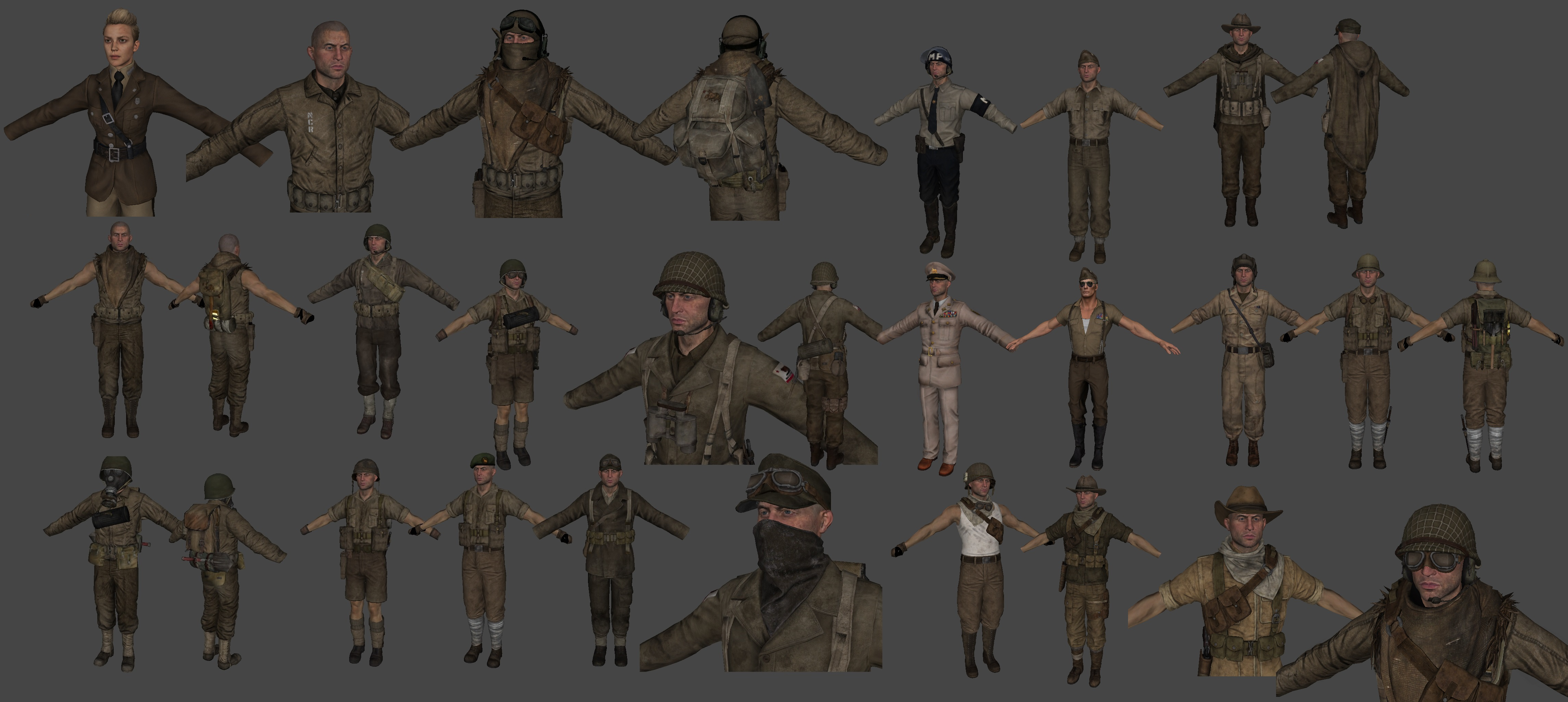 [POLL] NCR Overhaul - What do you want to see? - Page 3 Ncr_wip_by_dragbody-da6zx53