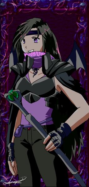 Dawn Dragnea ~ The Unseen Nightmare WIP Anime_dawn_by_andigmac-d8kvoak