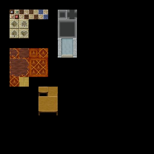 Bibliothèque des ressources VX Ace Tilesets Marble_tile_by_nicnubill-d7129i9