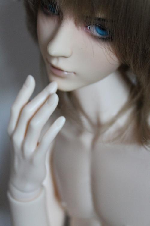[Gab&Ar'] Changement (Supia Rosy) Sexy_boy_2_by_acinigi-dae0cbe