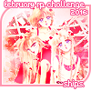 The Galaxy Cauldron Roleplaying Section February_ships_challenge_bumper_by_tsuki_no_kagayaki-d9qsdq1