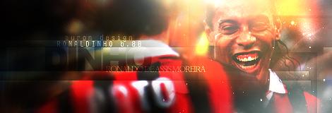 Cristiano Ronaldinho_signature_by_auron92ita