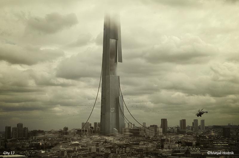 Taller de Encargos Oficial: Edificios [Pide aquí tu edificio] - Página 4 City_17_by_mprox