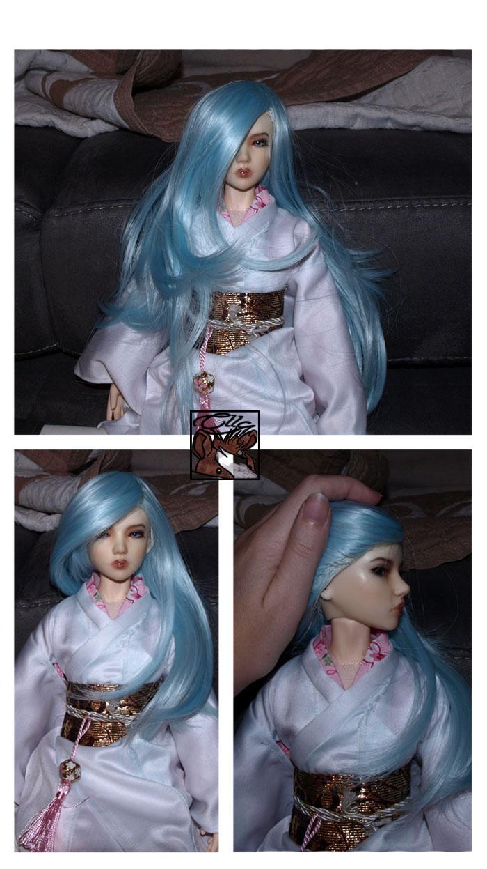 [Iplehouse JID Asa] Arlina Trying_wigs_a1_by_monsieur_cheval-d9n8112
