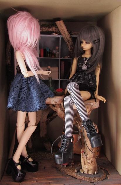 ~ Littlefee/dollzone Eiko [07/11. p14]~  - Page 14 04bbef82dd05c3b55aa00f1d0a29e391-dagc7dw