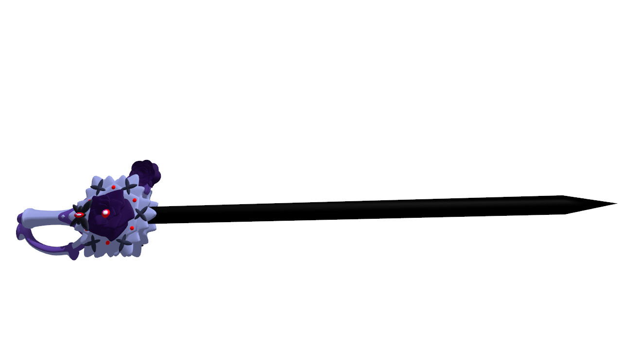 Charlise [APPROVED 3-3+] Mmd_sword_dark_flowers_download_by_9844-d5nql18