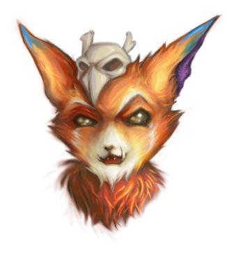 FeniXs drawcorner Gnar_by_przymiotnik-d82jm3u
