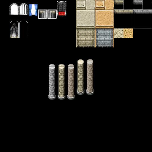 Bibliothèque des ressources VX Ace Tilesets Stone_set_by_nicnubill-d7pghua