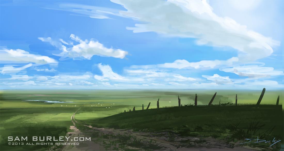 Pola Field_by_samburley-d2yeljy
