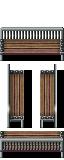 Bibliothèque des ressources VX Ace Tilesets Benches_by_nicnubill-d7qj4fx