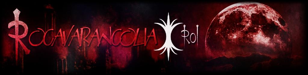 Rocavarancolia Rol