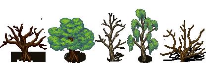 Bibliothèque des ressources VX Ace Tilesets Rpg_maker_vx_ace___trees_by_ayene_chan-d7pd5eb
