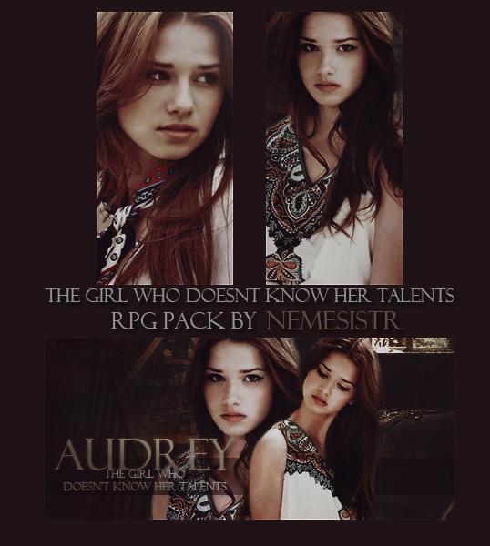 Unicorn's Workshop Audrey_rpg_pack_i__by_nemesistr-d5dco5b
