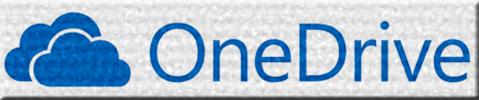 Hunk HD por Leon (Normal, Especial 1 & Mercenarios) Onedrive_logo_by_charly_12-dalssn2