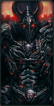 Zar Valarblood