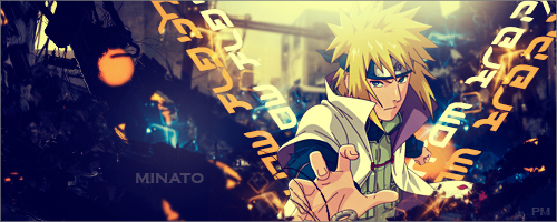 Just random sprite _tag_signature____minato_namikaze_by_attats-d7j99z3