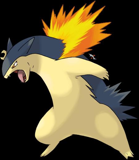 Qual o pokemon que vc mais gosta e pq? Typhlosion_by_xous54