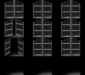 Bibliothèque des ressources VX Ace Tilesets Cell_bars_by_nicnubill-d7128y9