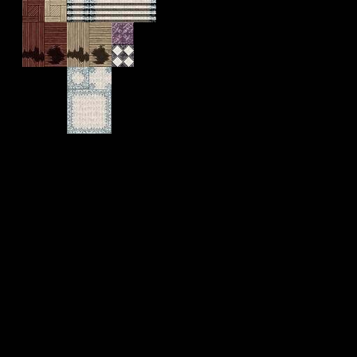 Bibliothèque des ressources VX Ace Tilesets Floor_tiles_by_nicnubill-d6onk7i