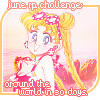 The Galaxy Cauldron Roleplaying Section June_around_the_world_in_30_days_challenge_bumper_by_tsuki_no_kagayaki-d8vuuwl