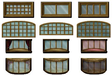 Bibliothèque des ressources VX Ace Tilesets Rpg_maker_vx___big_windows_base_by_ayene_chan-d6zpzno