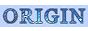 Origin Cave RPG