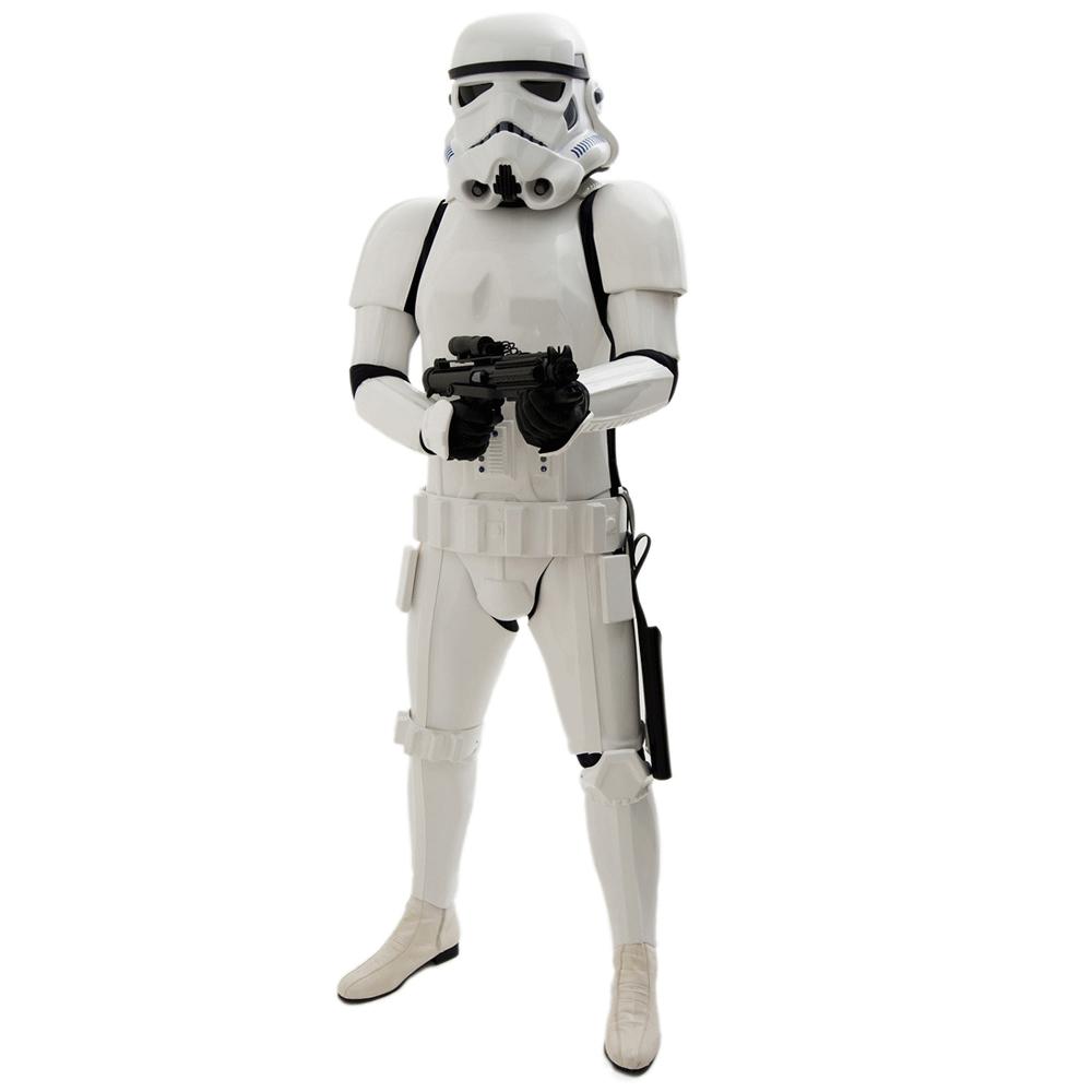 [18/10/2015] Murder Star Wars : au Dernier Bar  - Page 2 Original-stormtrooper-armour-118-p