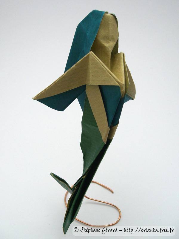 Sirènes ou baleines Sirene-01