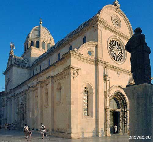 Fotografije vjerskih objekata 4753