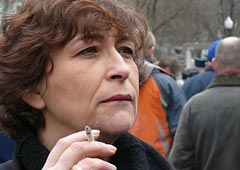 Дискуссия о МП РПЦ Evgenia_albac_s