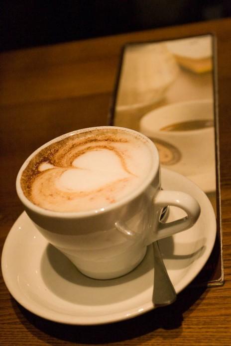 Кофе 2417807_3db8f6bf