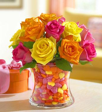 Мартовские поздравления - Страница 3 6602523_c5a353b8