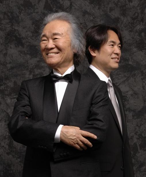 Ёити Сугавара - японский Король танго 7521321_b29a42