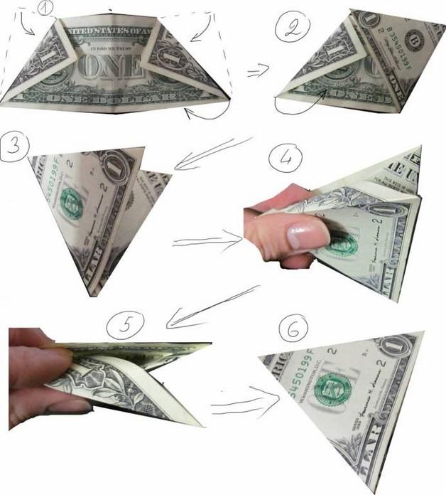 валтея - Обряд на большие деньги. Заговоры, обряды на привлечение и сохранение денег. Денежная магия. - Страница 2 9773453_3966aa17