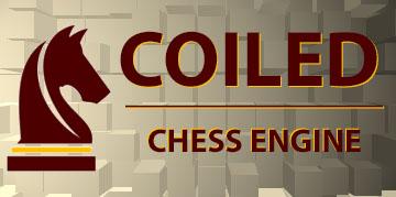 Coiled Coiled_logo