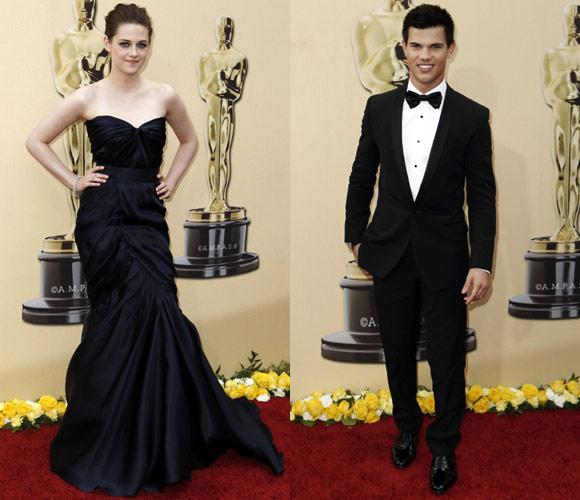 Academy Awards 2010 - Página 3 4144-z